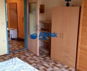 Prenájom 3 - izbového bytu v Nitre - Diely
