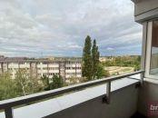 Prenájom 2 - izb. novostavby v Rači na Kadnárovej ul., klimatizácia, garážové miesto