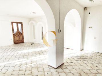 ELIMARK - PRENÁJOM obchodného priestoru, 100 m2 na Istrijskej ul v Devínskej Novej Vsi