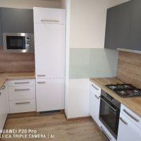 3 izbový byt, Košice-Nad jazerom, 65 m², Vo výstavbe