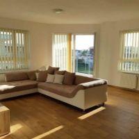 3 izbový byt, Senec, 79 m², Novostavba