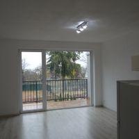 3 izbový byt, Senec, 64 m², Novostavba
