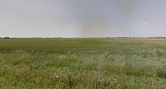 Na predaj pozemok orná pôda 11531 m2 Miloslavov okres Senec 10040