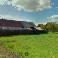 Rodinný dom, Lieskovec, 70 m², Pôvodný stav