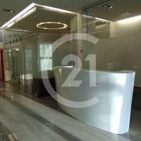 Kancelárie, Bratislava-Petržalka, 202 m², Čiastočná rekonštrukcia