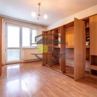 2 izbový byt, Pruské, 48 m², Kompletná rekonštrukcia