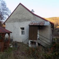 Rodinný dom, Kopernica, 150 m², Pôvodný stav