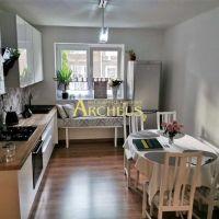 3 izbový byt, Nitra, 72 m², Kompletná rekonštrukcia