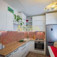 3 izbový byt, Nitra, 64 m², Kompletná rekonštrukcia