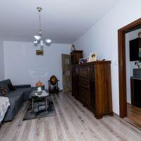 3 izbový byt, Komárno, 84 m², Čiastočná rekonštrukcia