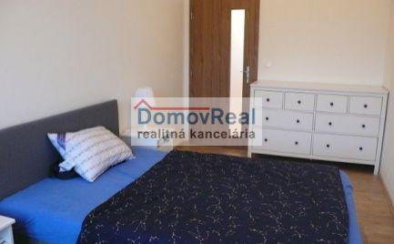Nový 2 izbový byt v Šamoríne
