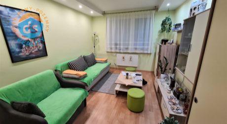 Na prenájom 1 izbový byt, 22 m2, Trenčianske Teplice
