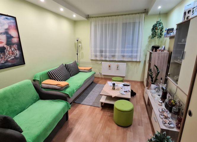 1 izbový byt - Trenčianske Teplice - Fotografia 1