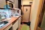 1 izbový byt - Trenčianske Teplice - Fotografia 3