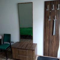 Garsónka, Láb, 40 m², Kompletná rekonštrukcia