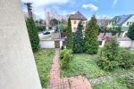 Rodinný dom - Košice-Sever - Fotografia 12