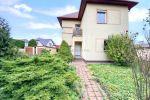 Rodinný dom - Košice-Sever - Fotografia 17