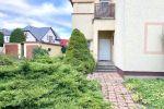 Rodinný dom - Košice-Sever - Fotografia 20