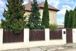 Rodinný dom - Košice-Sever - Fotografia 3