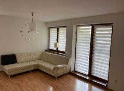 Predaj 4 izbový byt 156 m2 s garážou, Žilina