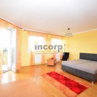 1 izbový byt, Bratislava-Karlova Ves, 45 m², Novostavba