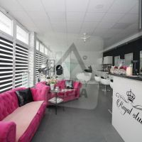 Ružomberok, 164 m², Kompletná rekonštrukcia