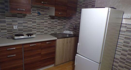 REZERVOVANÉ Na prenájom 1 izbový byt  29 m2 Handlová 70160