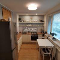 3 izbový byt, Trnava, 66 m², Kompletná rekonštrukcia