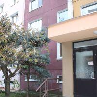 3 izbový byt, Lučenec, 66 m², Čiastočná rekonštrukcia