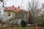 Rodinná vila - Bratislava-Rača - Fotografia 2
