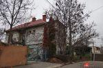 Rodinná vila - Bratislava-Rača - Fotografia 3