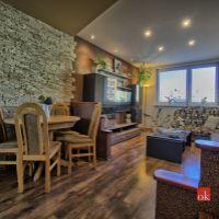 3 izbový byt, Poprad, 64 m², Kompletná rekonštrukcia
