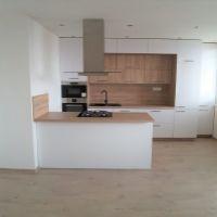 3 izbový byt, Košice-Juh, 68 m², Kompletná rekonštrukcia
