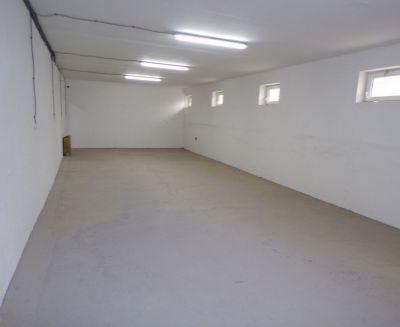 Na prenájom komerčný priestor 80 m2 Prievidza 70163