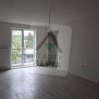 2 izbový byt, Liptovský Mikuláš, 51 m², Kompletná rekonštrukcia