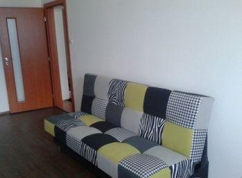 Prenájom 2 izb. byt ,balkon,  ul.Mikoviniho, Nitra ,