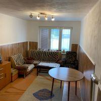 2 izbový byt, Trebišov, 55 m², Čiastočná rekonštrukcia