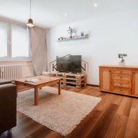 3 izbový byt, Holíč, 66 m², Kompletná rekonštrukcia