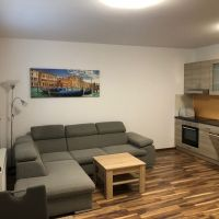 2 izbový byt, Nová Dedinka, 62.65 m², Novostavba