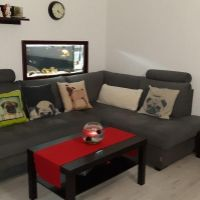 2 izbový byt, Senec, 54 m², Kompletná rekonštrukcia
