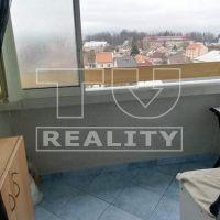 3 izbový byt, Dubnica nad Váhom, 69 m², Čiastočná rekonštrukcia