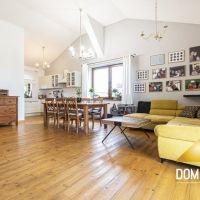 Rodinný dom, Hrubý Šúr, 134 m², Novostavba