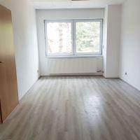 2 izbový byt, Humenné, 56 m², Kompletná rekonštrukcia