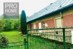 Rodinný dom - Dubovica - Fotografia 3