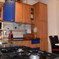 3 izbový byt, Malacky, 65 m², Čiastočná rekonštrukcia