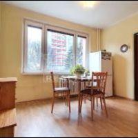 1 izbový byt, Banská Bystrica, 39 m², Pôvodný stav