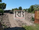 Stavebný pozemok v dedinke Boheľov