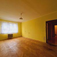 1 izbový byt, Považská Bystrica, 44.51 m², Pôvodný stav