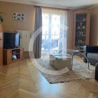 2 izbový byt, Spišská Nová Ves, 68 m², Kompletná rekonštrukcia