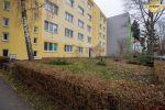 2 izbový byt - Košice-Západ - Fotografia 13